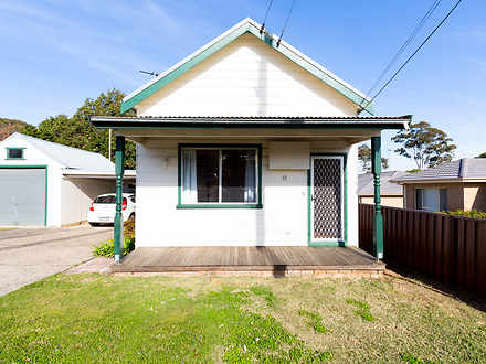 1/10 Potts Street, Ryde 2112, NSW Duplex_semi Photo