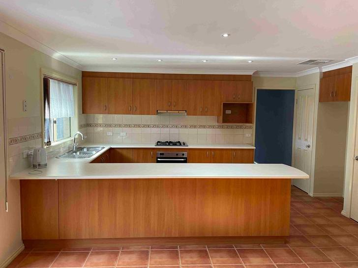 39 Lancaster Drive, Point Cook 3030, VIC House Photo