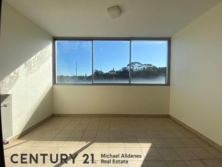11/232-234 Slade Road, Bexley North 2207, NSW Unit Photo