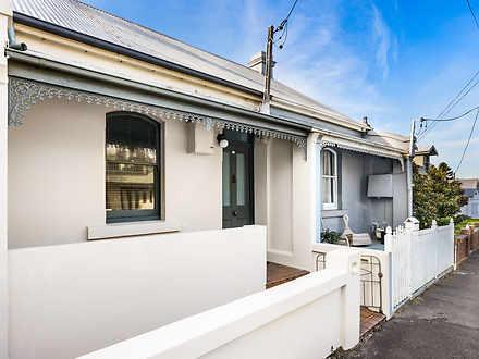 18 High Street, Balmain 2041, NSW House Photo