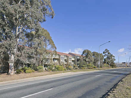 59/53 Mcmillan Crescent, Griffith 2603, ACT Apartment Photo