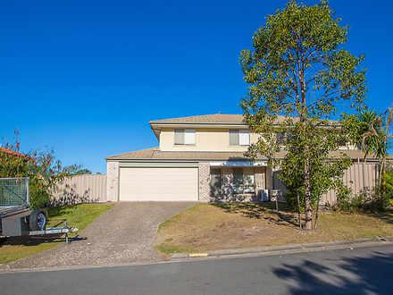 2/13 Marsh, Upper Coomera 4209, QLD Townhouse Photo