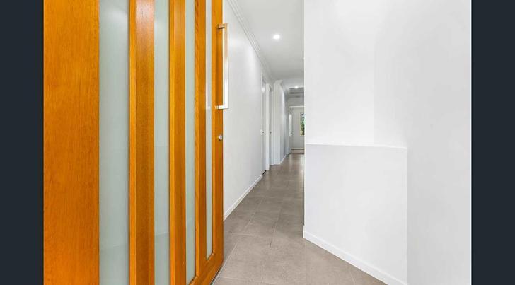 1/24 Mchugh Court, Augustine Heights 4300, QLD Duplex_semi Photo
