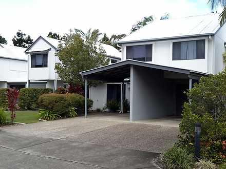 100/73 Hilton Terrace, Noosaville 4566, QLD Townhouse Photo