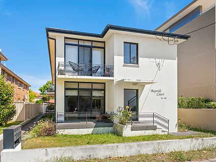 6/143 Clareville Avenue, Sandringham 2219, NSW Apartment Photo