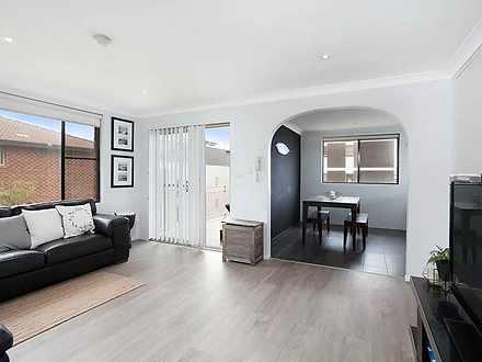 6/33 Corrimal Street, North Wollongong 2500, NSW House Photo