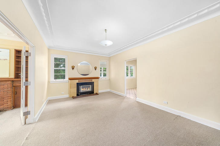 50 Old Hume Highway, Mittagong 2575, NSW House Photo