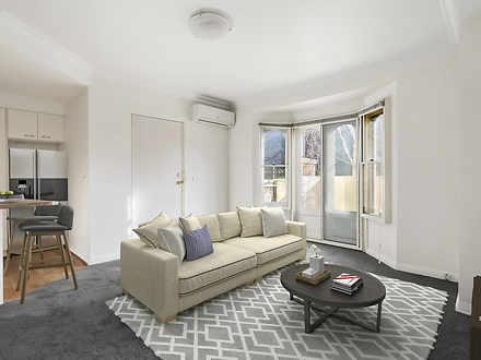 12/64 Auburn Road, Hawthorn 3122, VIC Apartment Photo