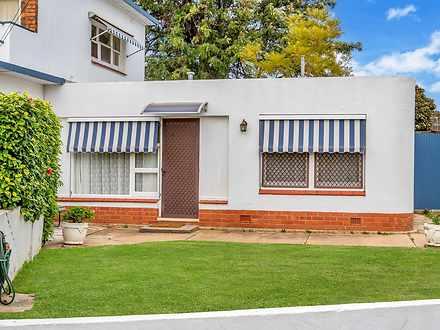 1/16 Coolah Terrace, Marion 5043, SA Unit Photo