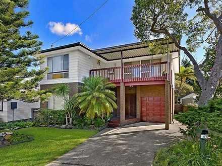 107 Grandview Drive, Shelly Beach 2261, NSW House Photo