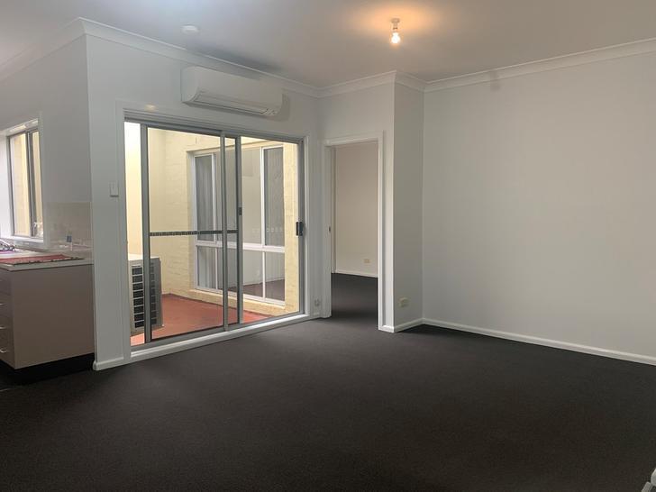 FLAT 6 505   507 George Street ''newtown Arcade, South Windsor 2756, NSW Unit Photo