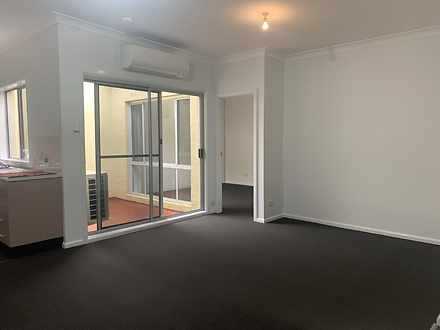 FLAT 6/505-507 George Street, South Windsor 2756, NSW Unit Photo