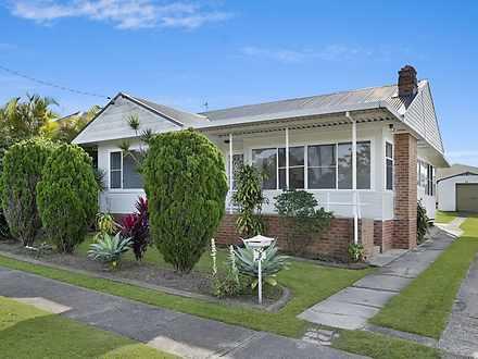 5 Maude Street, Belmont 2280, NSW House Photo
