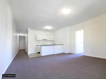 8/966 Botany Road, Mascot 2020, NSW Apartment Photo