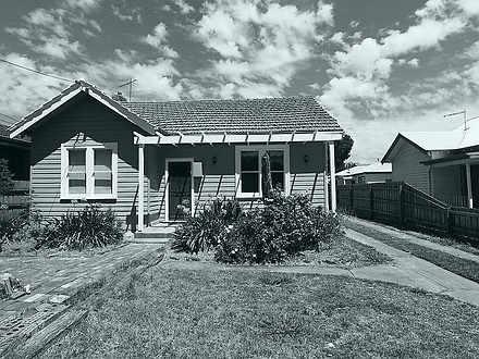 59 Boundary Road, Coburg North 3058, VIC House Photo
