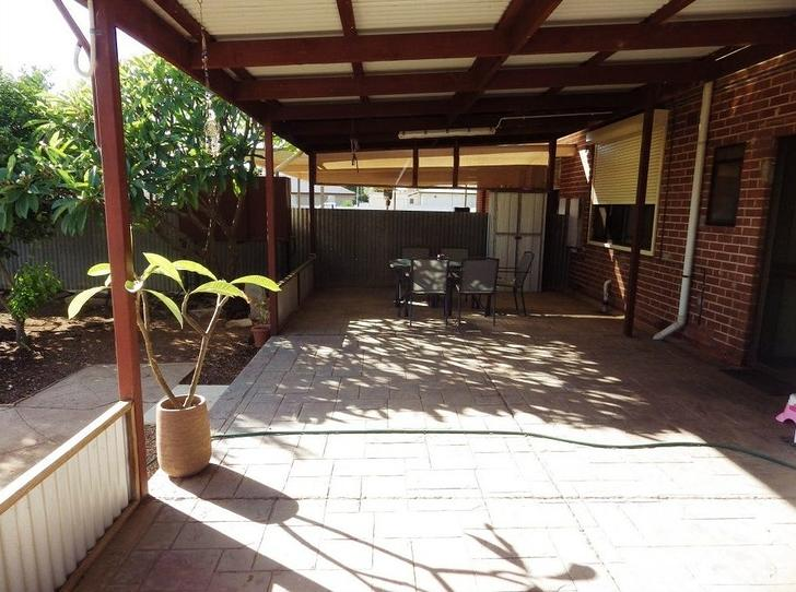 50 Loveday Street, Whyalla Norrie 5608, SA House Photo