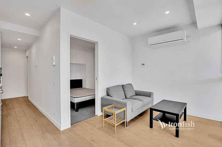 2703/327 La Trobe Street, Melbourne 3000, VIC Apartment Photo