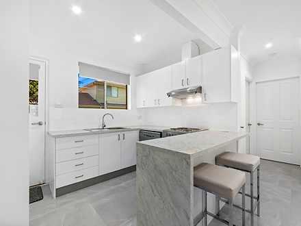 2/11A Warwick Street, Blackwall 2256, NSW Villa Photo