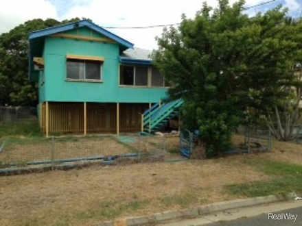 366 Quay Street, Depot Hill 4700, QLD House Photo