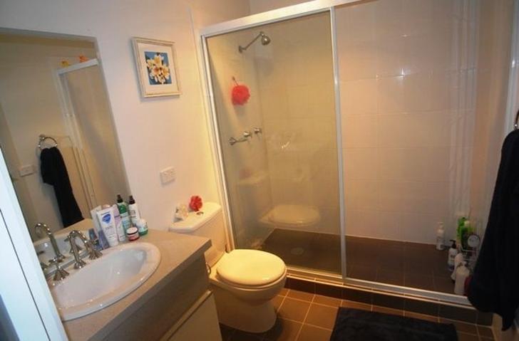 3/12 Condamine Street, Turner 2612, ACT Apartment Photo