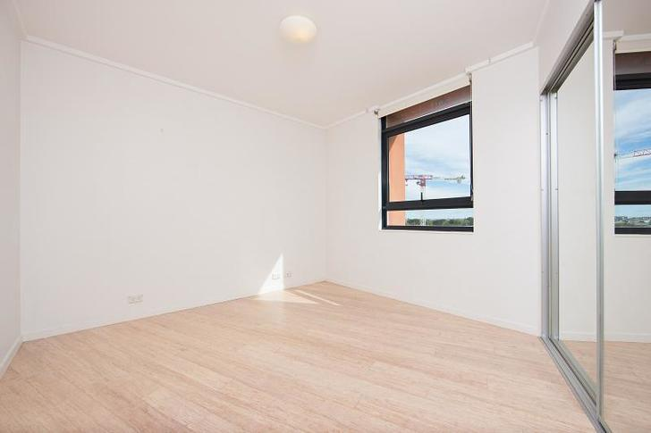 C701/2-6 Mandible Street, Alexandria 2015, NSW Apartment Photo