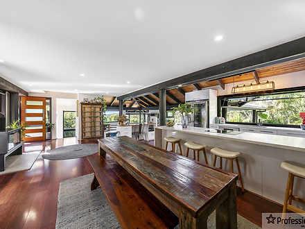 19 Amulla Court, Mudgeeraba 4213, QLD House Photo