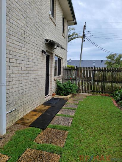 2 Pimpala Street, Wurtulla 4575, QLD Flat Photo