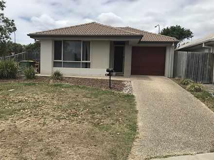 40 Livingstone Circuit, North Lakes 4509, QLD House Photo
