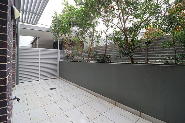 2/202 William Street, Earlwood 2206, NSW Apartment Photo