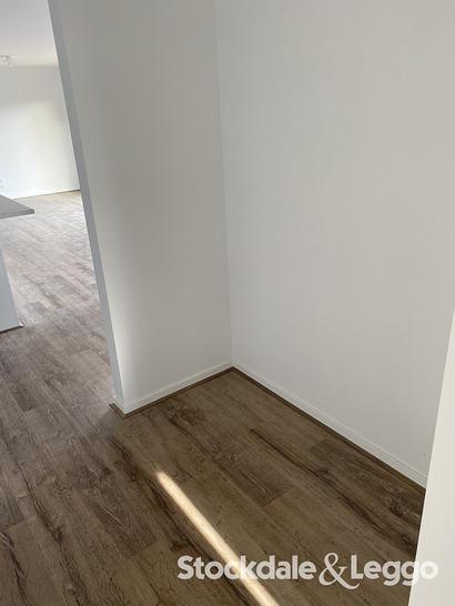A/17 Elm Court, Churchill 3842, VIC Duplex_semi Photo