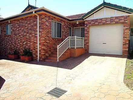 93A Broadarrow Road, Narwee 2209, NSW House Photo