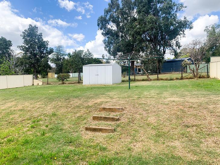 47 Peregrine Avenue, Tamworth 2340, NSW House Photo
