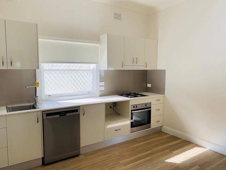 68A Carrington Avenue, Dubbo 2830, NSW House Photo
