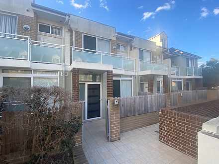 9/25-27 Henry Street, Guildford 2161, NSW Unit Photo