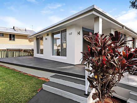 117 Pacific Drive, Port Macquarie 2444, NSW House Photo