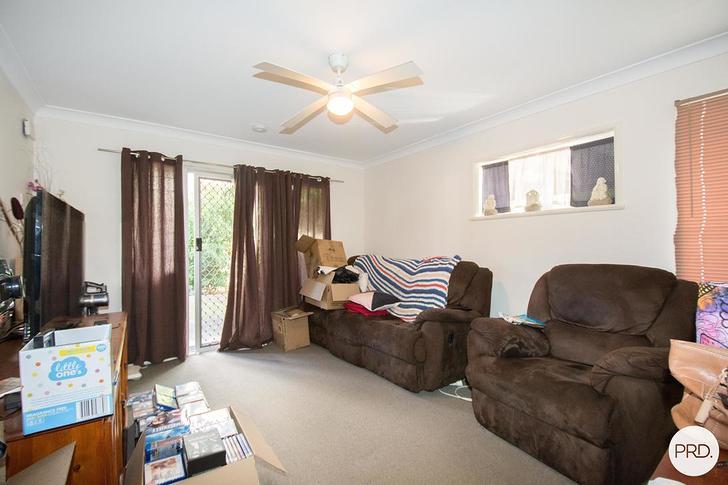 4/1 Wyper Street, Bundaberg South 4670, QLD House Photo