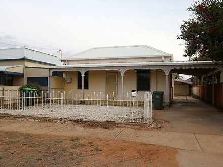 303 Chloride Street, Broken Hill 2880, NSW House Photo