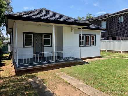119 Targo Road, Girraween 2145, NSW Flat Photo