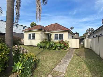 95 Brenan Street, Smithfield 2164, NSW House Photo