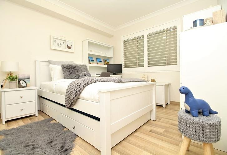 1/46-48 Carnavon Street, Silverwater 2128, NSW Apartment Photo