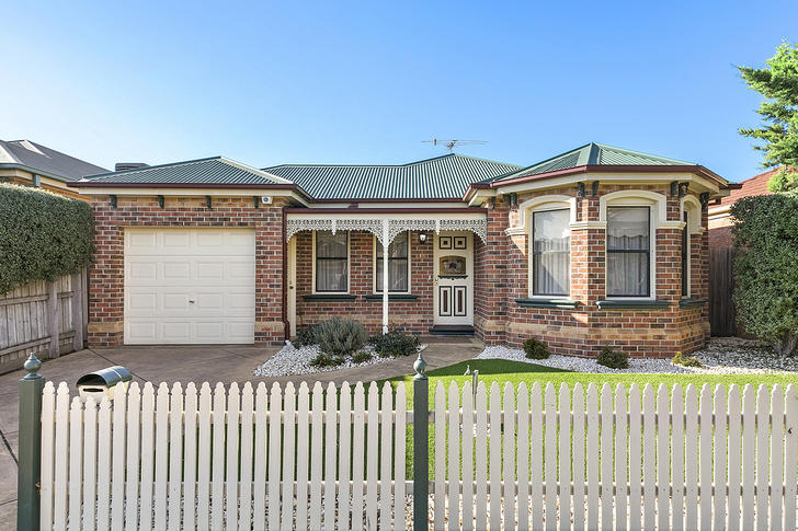 10 Creswick Drive, Point Cook 3030, VIC House Photo