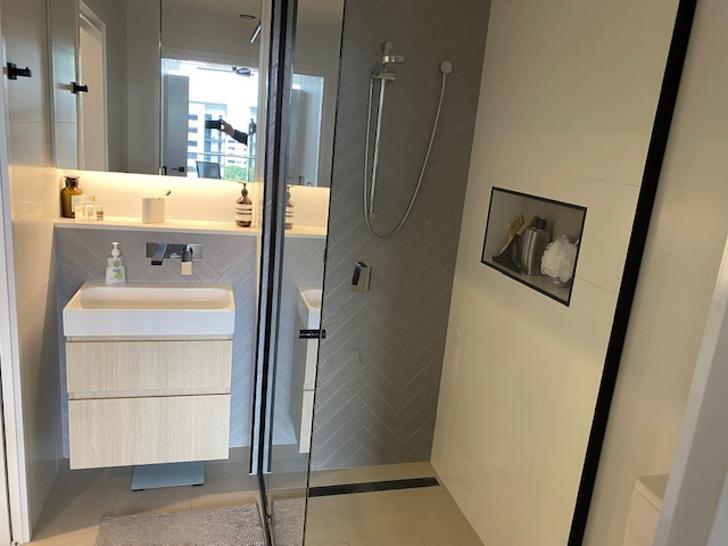 703 8 Zillah Street, Stones Corner 4120, QLD Apartment Photo