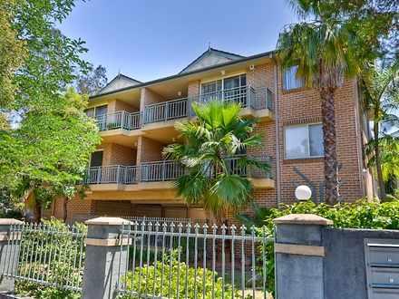 6/79-85 Stapleton  Street, Pendle Hill 2145, NSW Unit Photo