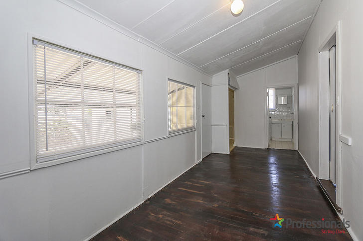 32 Ferguson Street, Midvale 6056, WA House Photo