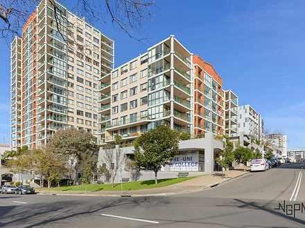 128/1-3 Woodville Street, Hurstville 2220, NSW Apartment Photo