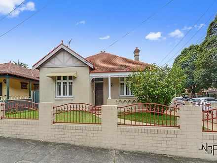 18 Harrow Road, Bexley 2207, NSW House Photo