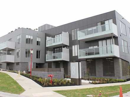 208/8 Yarra Bing Crescent, Burwood 3125, VIC Apartment Photo