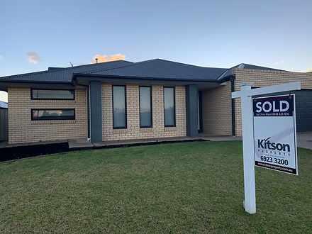 11 Bindari Avenue, Glenfield Park 2650, NSW House Photo
