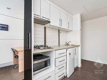 118/9 High Street, North Melbourne 3051, VIC Apartment Photo