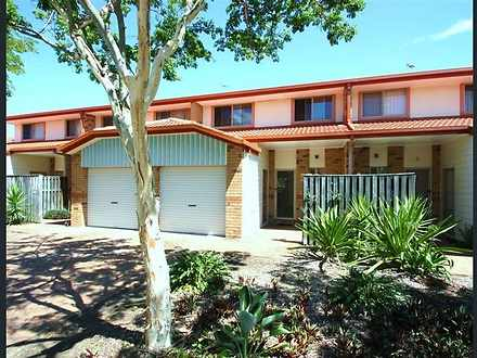 3/17 Yaun Street, Coomera 4209, QLD House Photo
